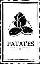 Patates de La Deu